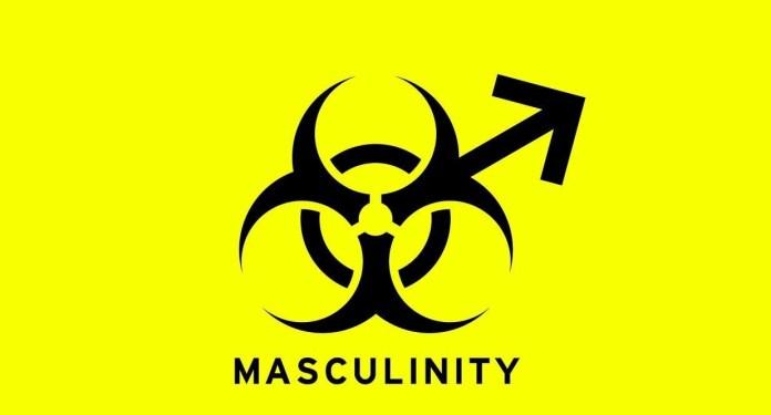cliomakeup-nuovo-spot-gillette-mascolinità-tossica