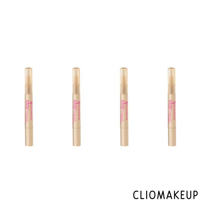 cliomakeup-recensione-correttore-essence-stay-natural-correttore-3