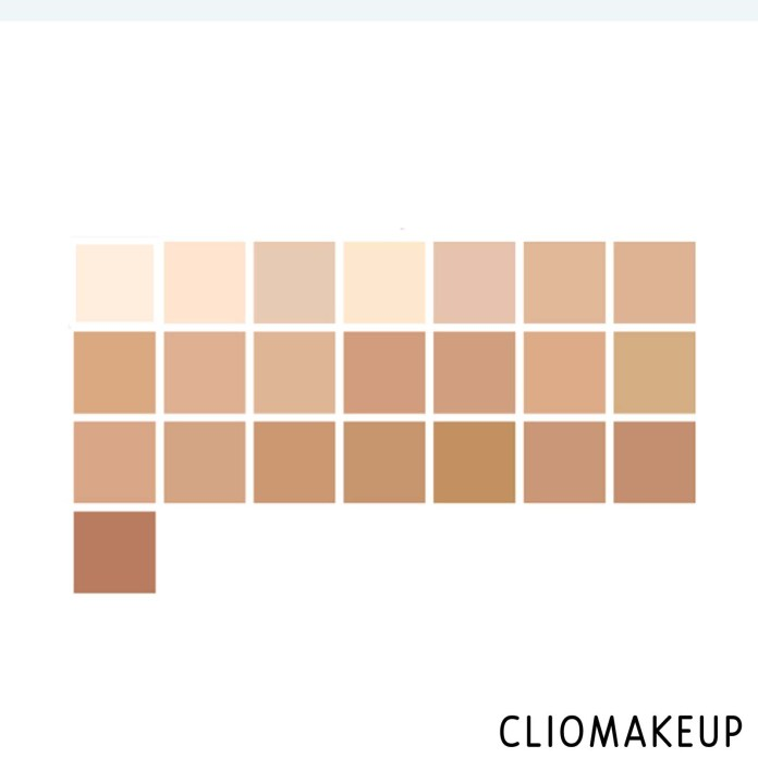 cliomakeup-recensione-fondotinta-dior-diorskin-forever-skin-glow-3