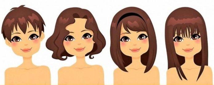 cliomakeup-acconciature-makeup-san-valentino-2019-lunghezze-capelli