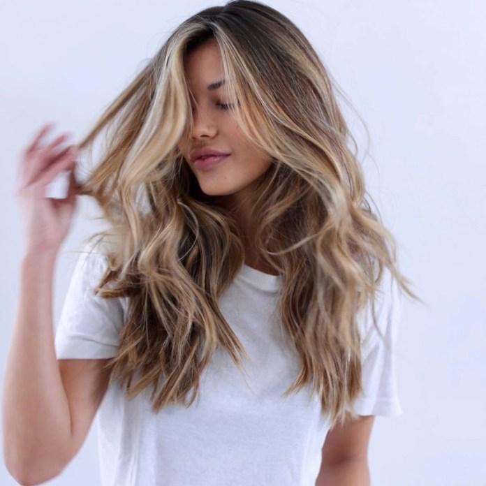 cliomakeup-shampoo-secco-consigli-utilizzo-8-capelli-biondi