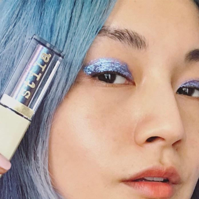 cliomakeup-tendenze-capelli-colorati-2019-8-ombretti-styla