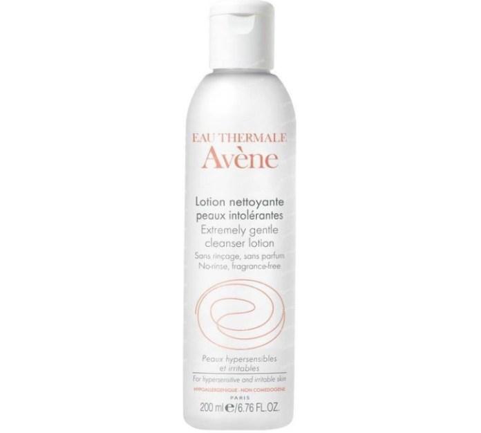 liomakeup-prodotti-senza-profumo-skincare-6-avene-detergente-pelle-intollerante