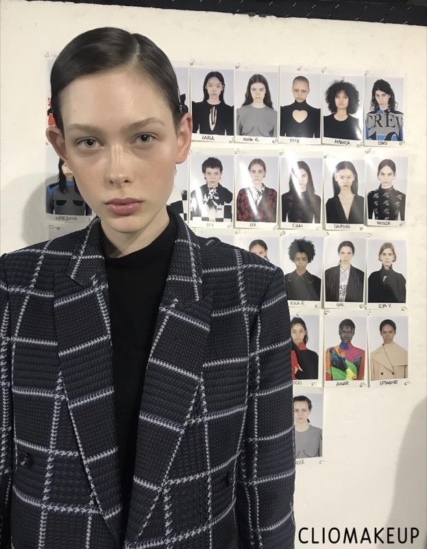 cliomakeup-milano-fashion-week-2019-6-make-up-msgm-mac
