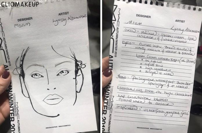 cliomakeup-milano-fashion-week-2019-14-face-make-up-mac