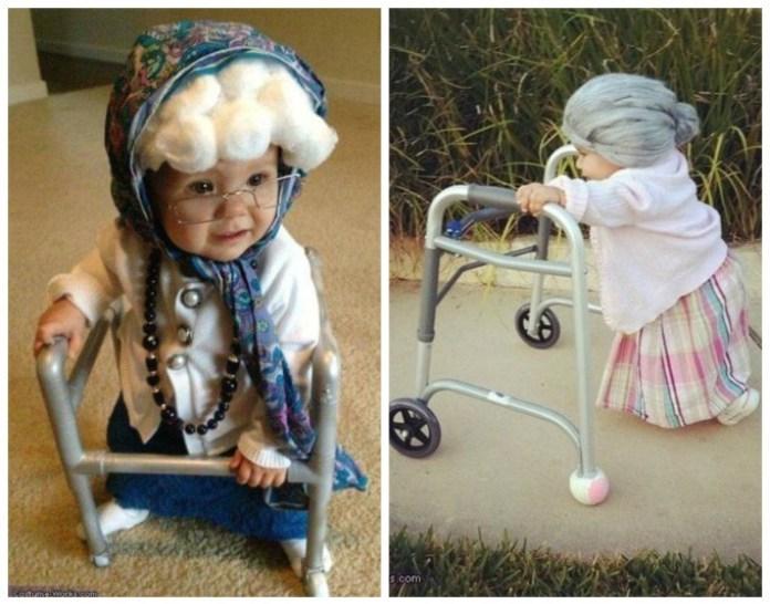 cliomakeup-costumi-carnevale-diy-bimbi-costume-nonne-2