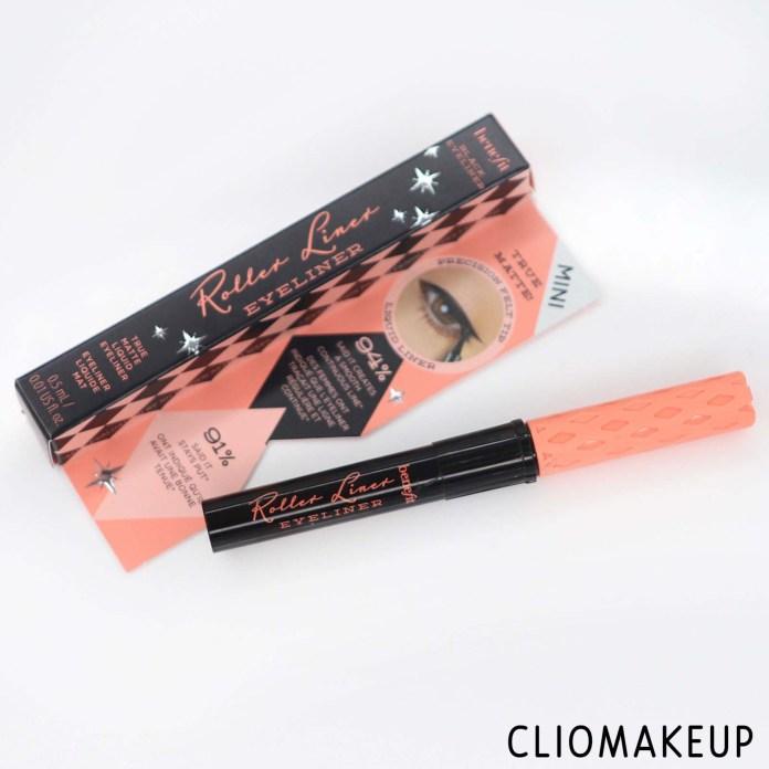 cliomakeup-recensione-eyeliner-benefit-roller-liner-2