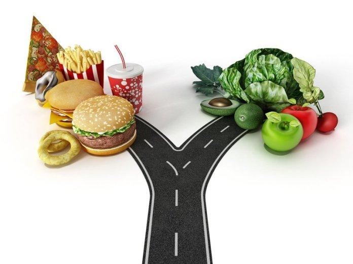 cliomakeup-colesterolo-alto-14-alimentazione