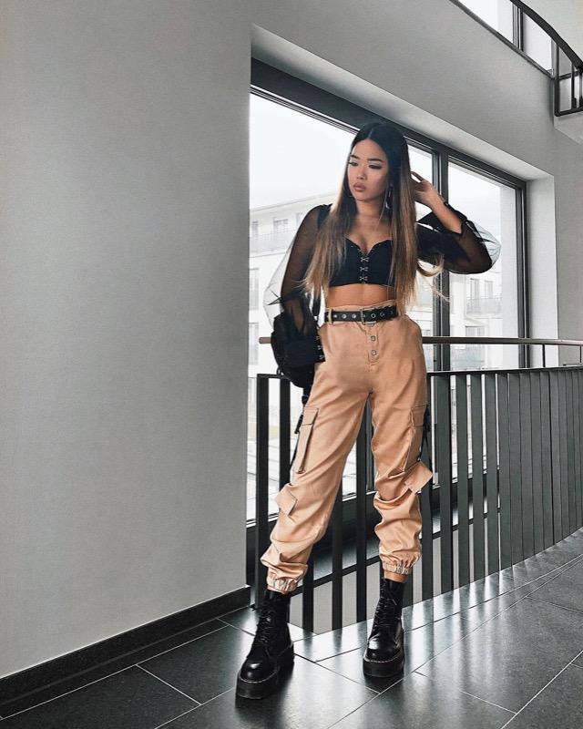 ClioMakeUp-sfumature-beige-2-pantaloni-asian-girl.jpg