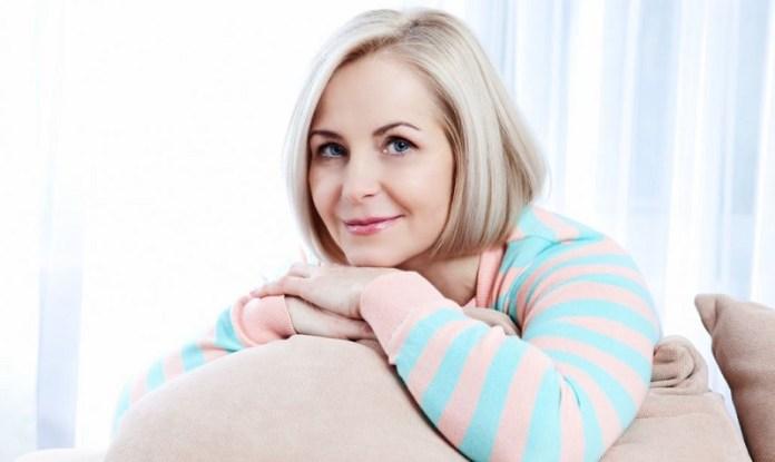 cliomakeup-prevenzione-osteoporosi-12-menopausa