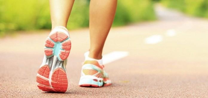 cliomakeup-prevenzione-osteoporosi-17-camminata