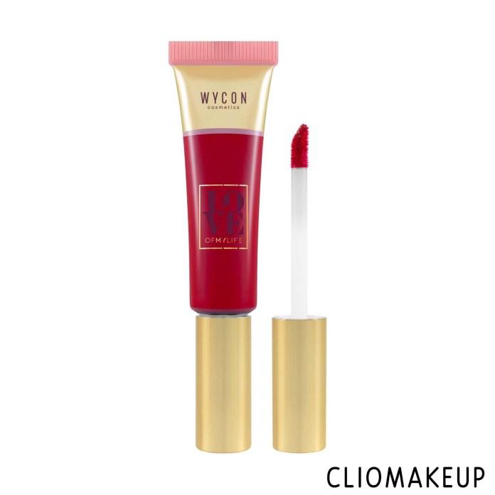 cliomakeup-recensione-rossetto-wycon-lipstick-matt-love-1