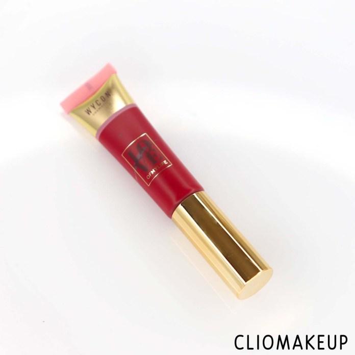 cliomakeup-recensione-rossetto-wycon-lipstick-matt-love-2
