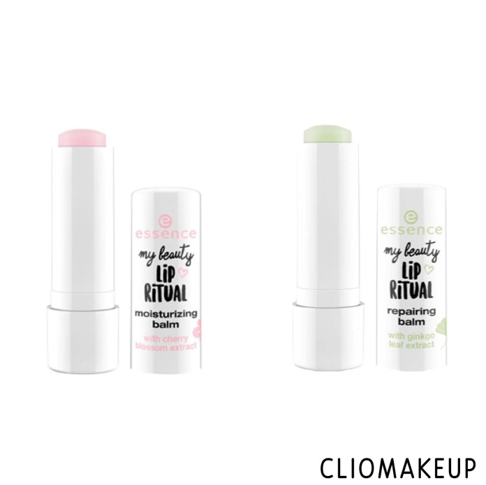 cliomakeup-recensione-balsami-labbra-essence-my-beauty-lip-ritual-balsami-labbra-3