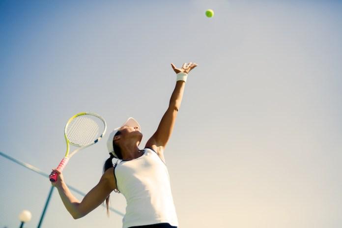 cliomakeup-remise-en-forme-16-tennis