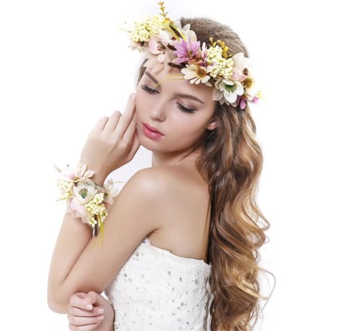 Cliomakeup-vestire-stile-coachella-26-fiori