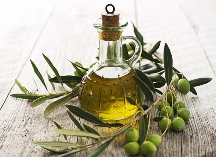 cliomakeup-dieta-per-ingrassare-16-olio