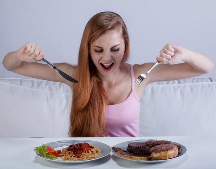 cliomakeup-dieta-per-ingrassare-18-aumentare-porzioni