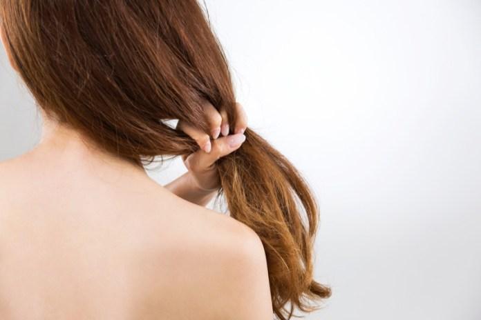 cliomakeup-trattamento-alla-cheratina-15-lunghi