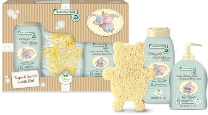 cliomakeup-prodotti-disney-4-natura-bio-dumbo