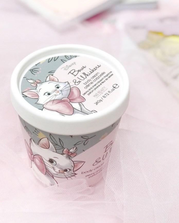 cliomakeup-prodotti-disney-14-crema-corpo-mad-beauty