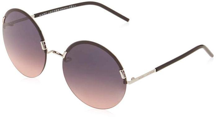 ClioMakeUp-copiare-look-nina-zilli-30-marc-jacobs-occhiali-sole-donna-amazon.jpg