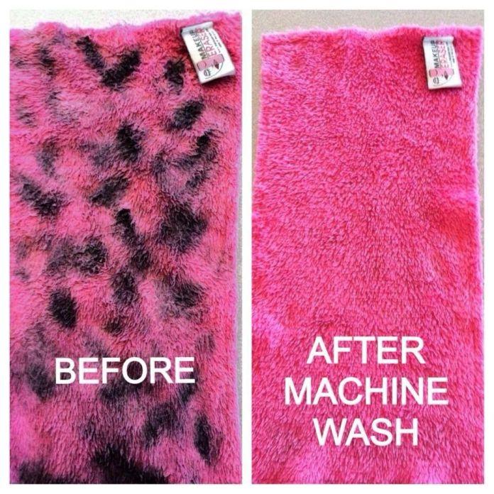 Cliomakeup-come-utilizzare-panno-struccante-14-lavaggio