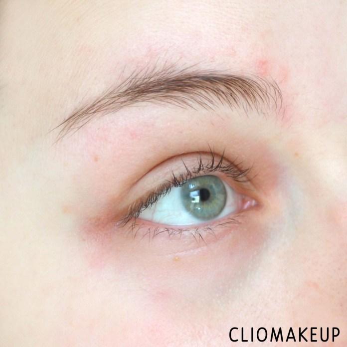 cliomakeup-recensione-gel-sopracciglia-anastasia-beverly-hills-dipbrow-gel-10