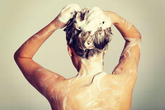 cliomakeup-come-fare-lo-shampoo-4