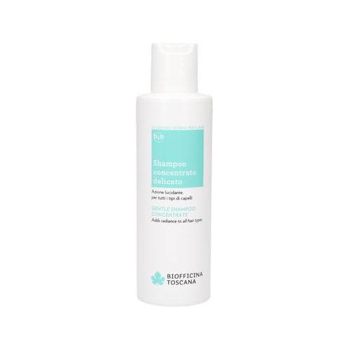 cliomakeup-come-fare-lo-shampoo-5