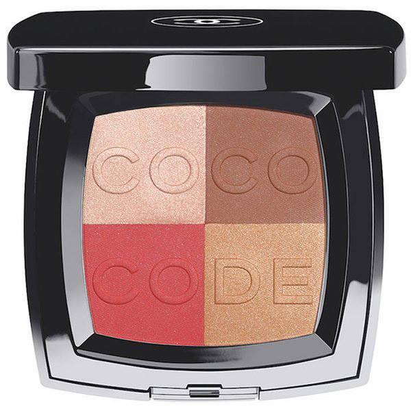 cliomakeup-collezioni-makeup-primavera-2017-8-chanel-palette