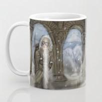 ice-ip4-mugs