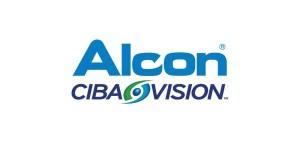 Alcon-ciba-vision