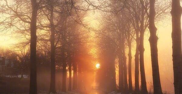 太陽的本義
