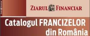 catalogul-francizelor