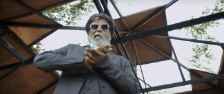 mocking_kabali