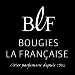 Bougies la Française