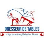 Dresseur de tables