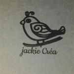 Jackie-Créa