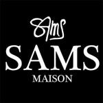 Maison Sams
