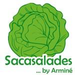 Sacasalades