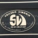 Voilerie Simonin