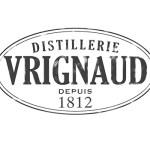 Distillerie Vrignaud