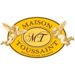 Maison Toussaint