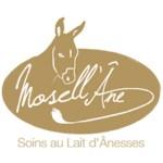 Mosell'Âne