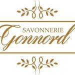 Savonnerie Gonnord