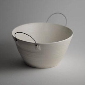 ceramik-02