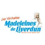 Les Madeleines de Liverdun