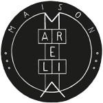 Maison Marelia