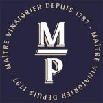 Martin Pouret